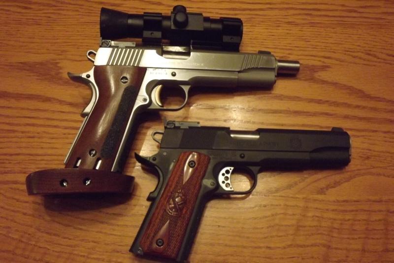 Converting a 9mm RO to a 38 super Dscf0720
