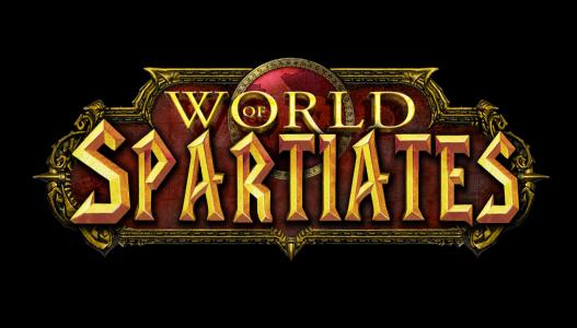 Légions Faya / Spartiates