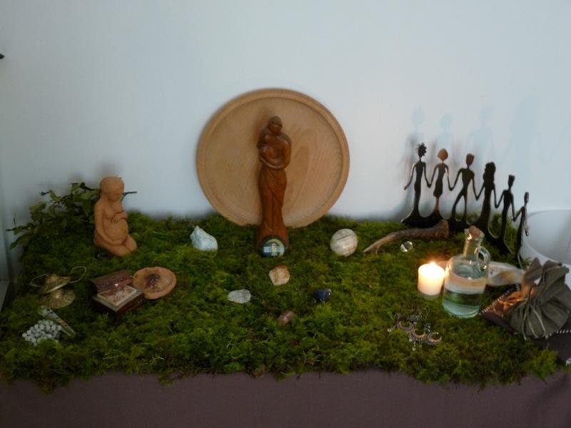 Votre ou vos autels - Page 9 P1090511
