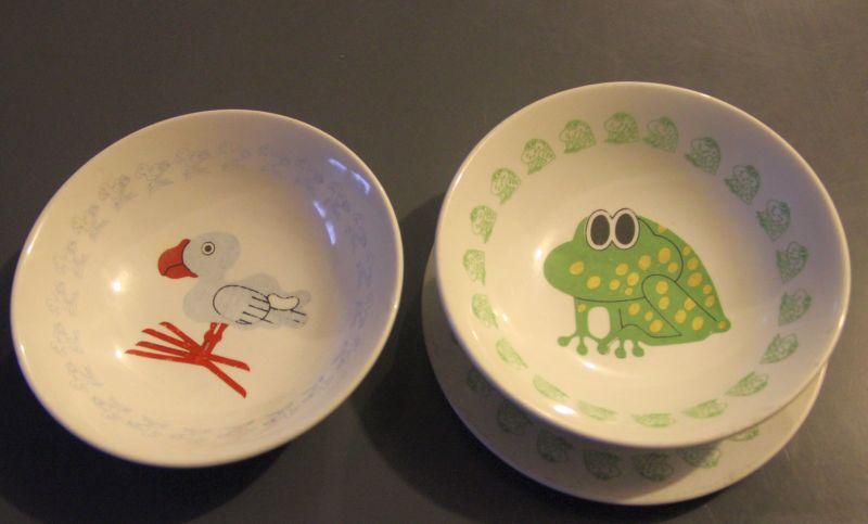 Pukeko and Frog Img_9910
