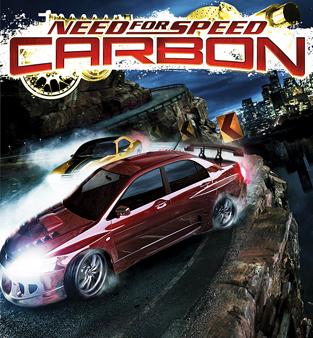 Need For Speed Nfs_ca10