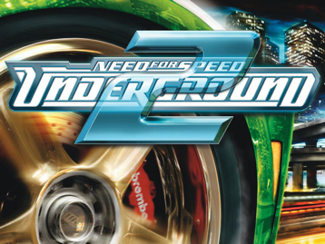 Need For Speed Nfs_un10
