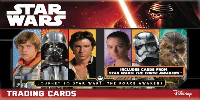 Star Wars - Page 19 B513ff11