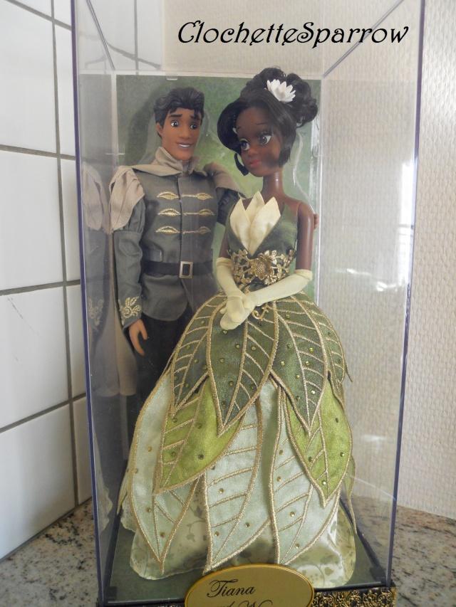 Nos poupées Designer en photo - poupée de la semaine - Page 20 Dcp211
