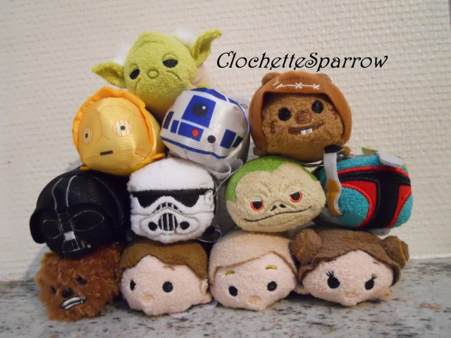 Peluches Tsum-Tsum - Page 5 Dcp310