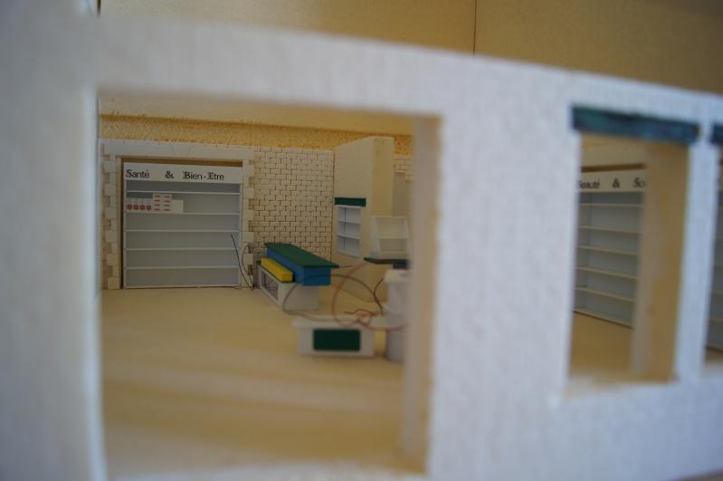 Franck's blog : Pharmacie au 1/24. 910