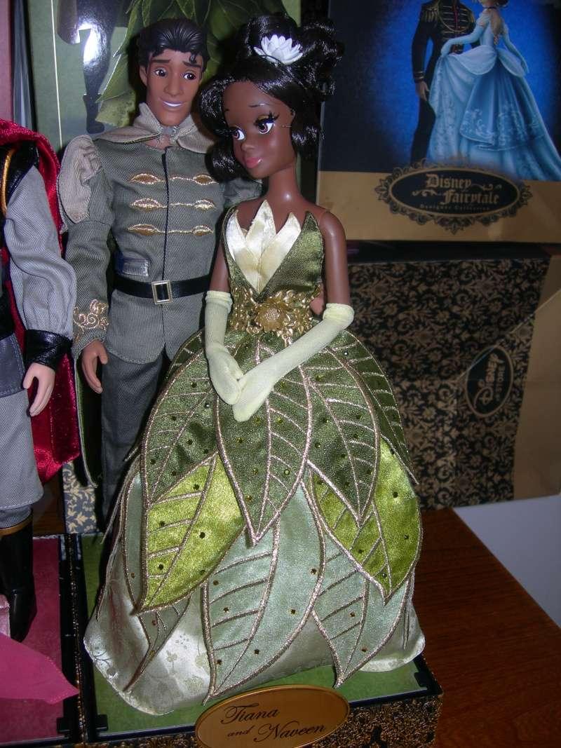 Nos poupées Designer en photo - poupée de la semaine - Page 20 Dscn9514