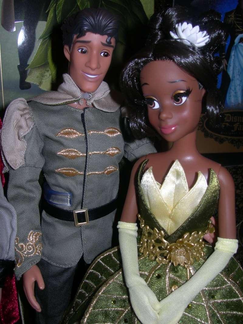 Nos poupées Designer en photo - poupée de la semaine - Page 20 Dscn9515