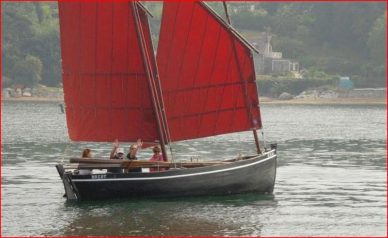 Sète, anniversaire du port 23 au 28 mars 2016 Captur15