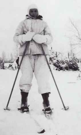L'évolution du camouflage neige de la WH pendant la guerre Parka10