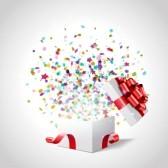 Bon anniversaire Lemanja 11324313
