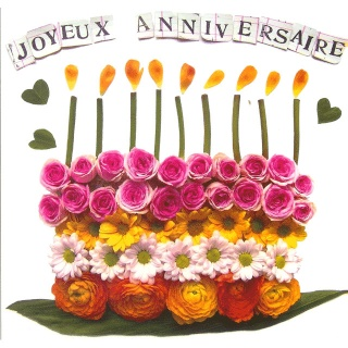 Bon anniversaire Pierre de lune Images21