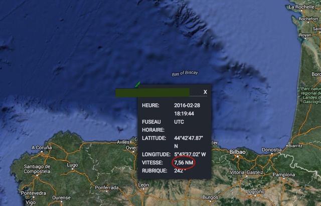 Bali 4.0 et Gascogne en février Captur14