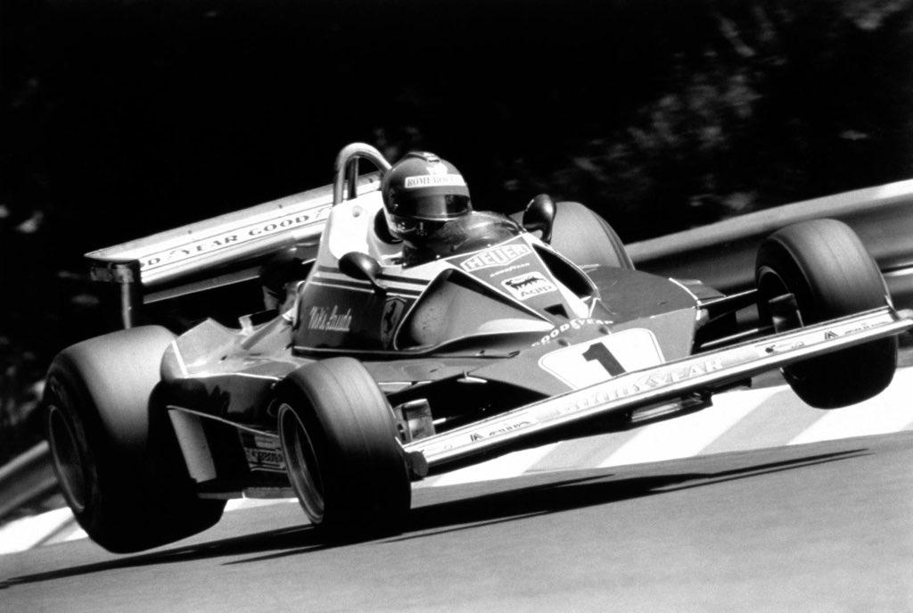 Décès d'une légende de la F1 D7em6t10