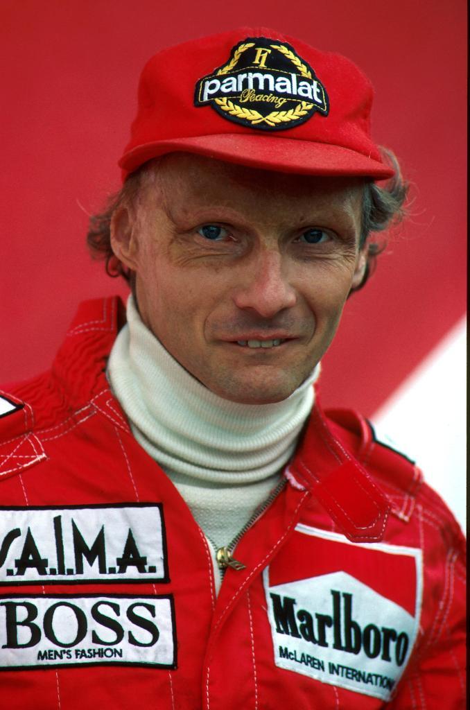 Décès d'une légende de la F1 D7ewjj10