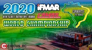 Championnat du Monde IFMAR TT1/8 Th 2020 Index10