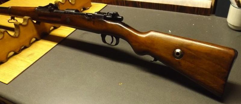 Un Gewehr 98 avec mélange des genres? 00002_11