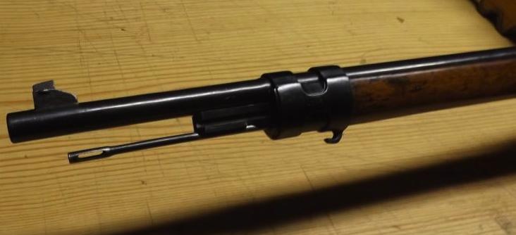Un Gewehr 98 avec mélange des genres? 00006_11