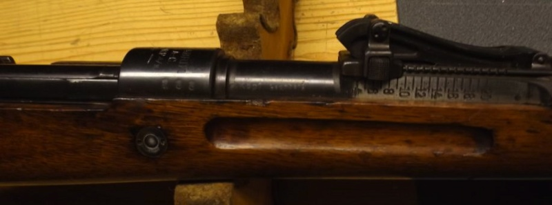 Un Gewehr 98 avec mélange des genres? 00010_11