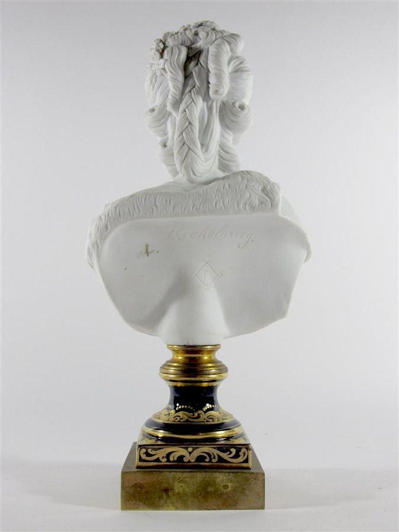 A vendre: meubles et objets divers XVIIIe et Marie Antoinette - Page 5 14558810
