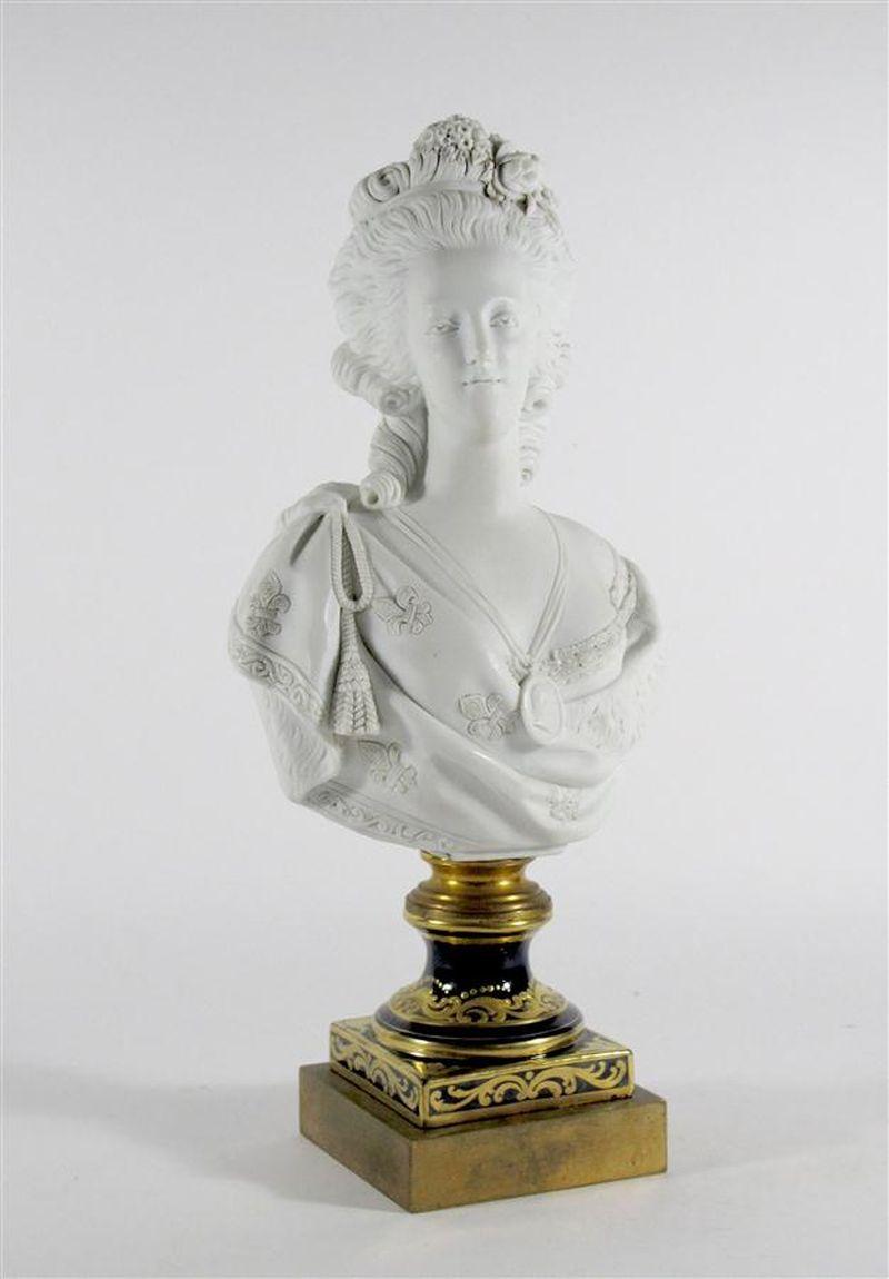 A vendre: meubles et objets divers XVIIIe et Marie Antoinette - Page 5 14558812