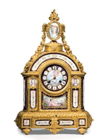 A vendre: meubles et objets divers XVIIIe et Marie Antoinette - Page 5 18261411