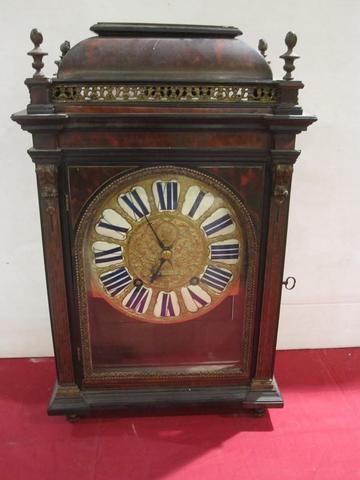 A vendre: meubles et objets divers XVIIIe et Marie Antoinette - Page 5 21493210