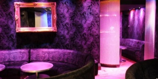 Lounge 213a7210
