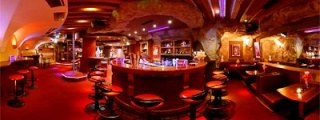 Bar - Dashing Venue - Seite 6 Inside10