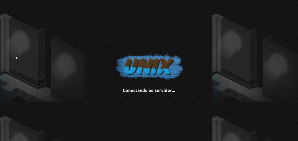 [UNIXPACK]Pack Arcturus Completo e em Português, com funções inovadoras![UNIXPACK] 2020-010