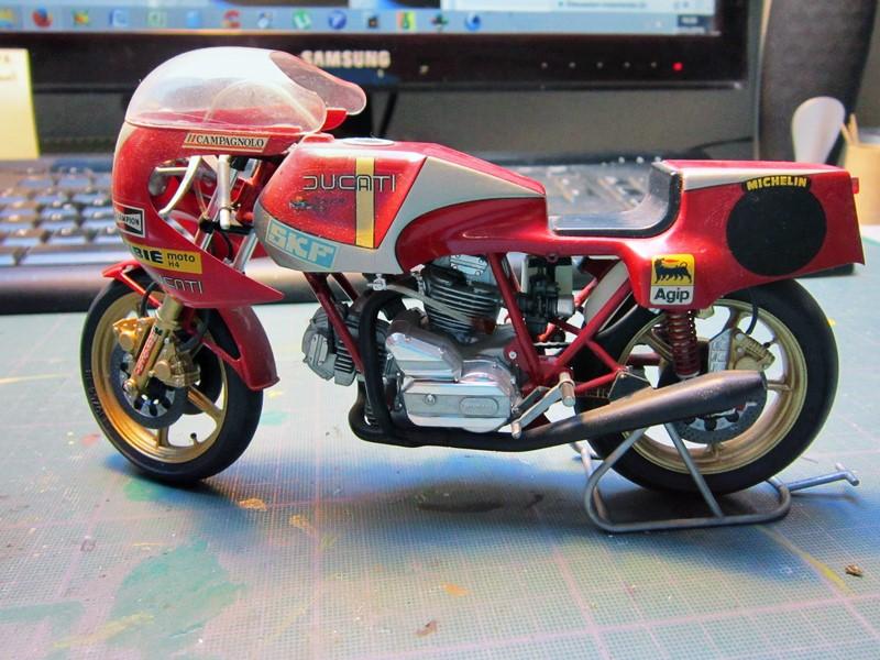 motos au 1/12 Img_4126