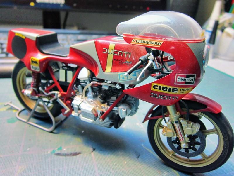 motos au 1/12 Img_4127