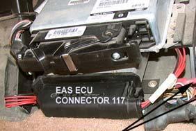 compresseur qui tourne encore et  toujours  - Page 5 C117a10