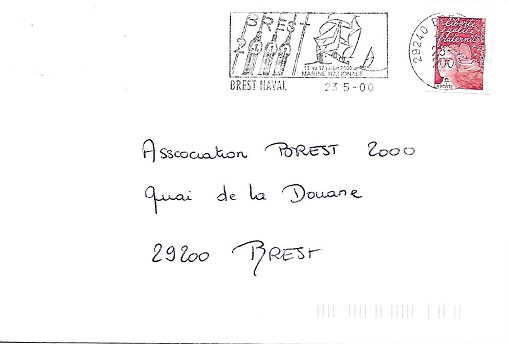 BREST NAVAL Brest_13
