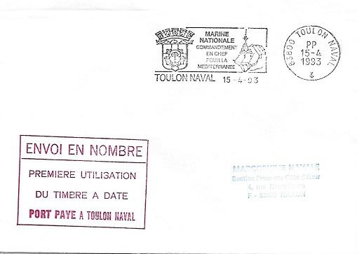 TOULON NAVAL - Page 2 Toul10