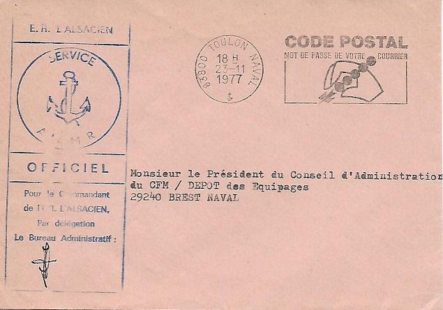 TOULON NAVAL - Page 2 Toulon10