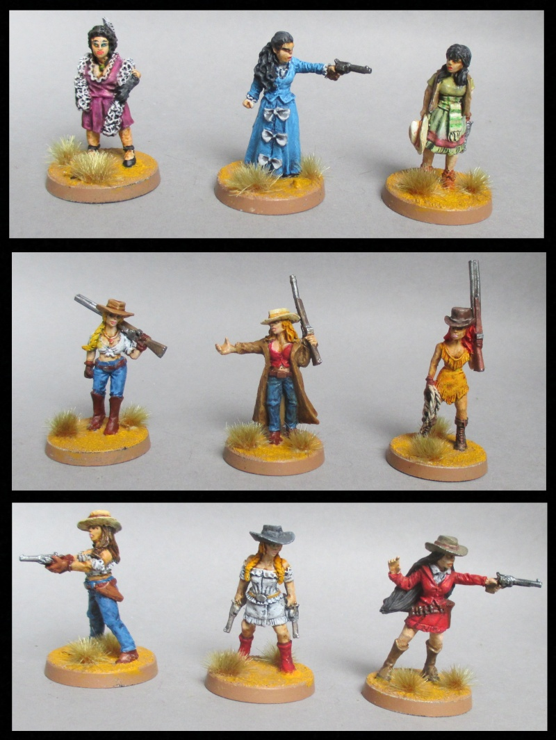 Du western enfin en technicolor Ow_cow10