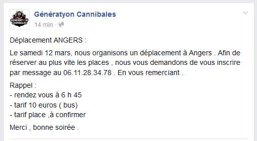 Déplacement Angers Captur10