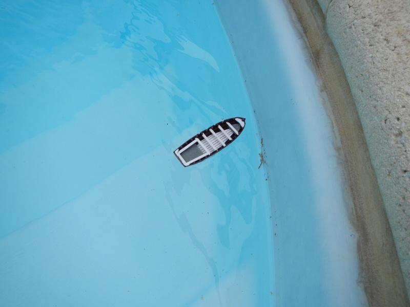 Le Souverain des Mers de Marco Dscn2010