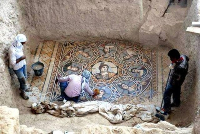 Arheologija Ancien10