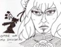 Dessins de Kuroneko - Page 5 Img15210