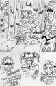 Dessins de Kuroneko - Page 5 Img15310