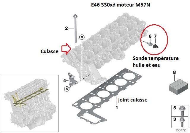 [ Bmw E46 330 xd M57N an 2003 ] Problème ventilateur secondaire (résolu) 11_m4710