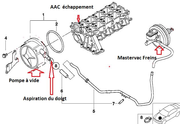 [ BMW E46 320D M47 an 1998 ] tester et changer l'injecteur pilote (Résolu ) - Page 2 11_m4712