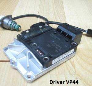 [ BMW E46 320D M47 an 1998 ] problème de calage de pompe (Résolu ) 13_dri10