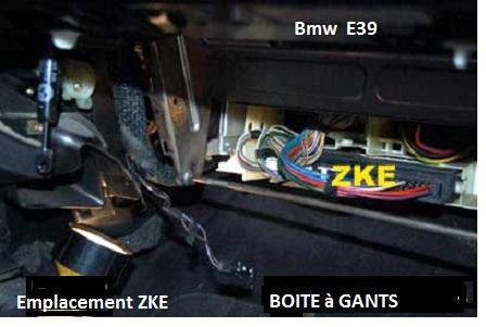 [ BMW e39 523i Touring an 1997 ] essuie glace ne fonctionnent plus 61_zke10
