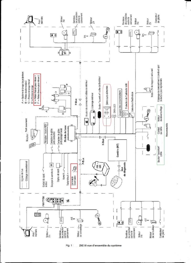 [ BMW e39 523i Touring an 1997 ] essuie glace ne fonctionnent plus - Page 2 61_zke11
