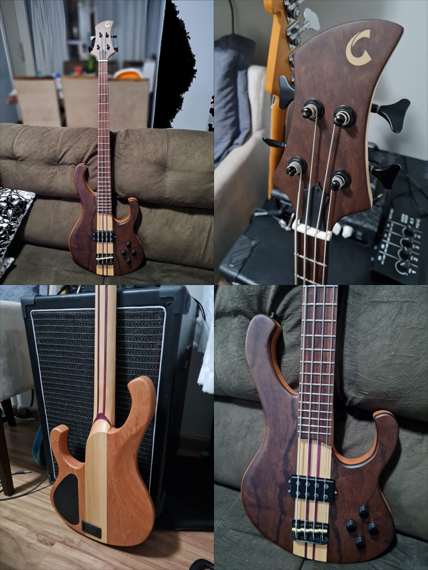 Luthier Clayton Oliveira - Página 2 Exotic11