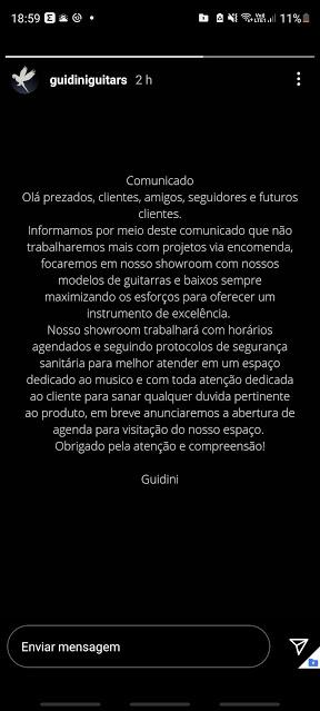 Projeto de baixo na Guidini Guitars (cancelado pela luthieria) - Página 6 Screen10