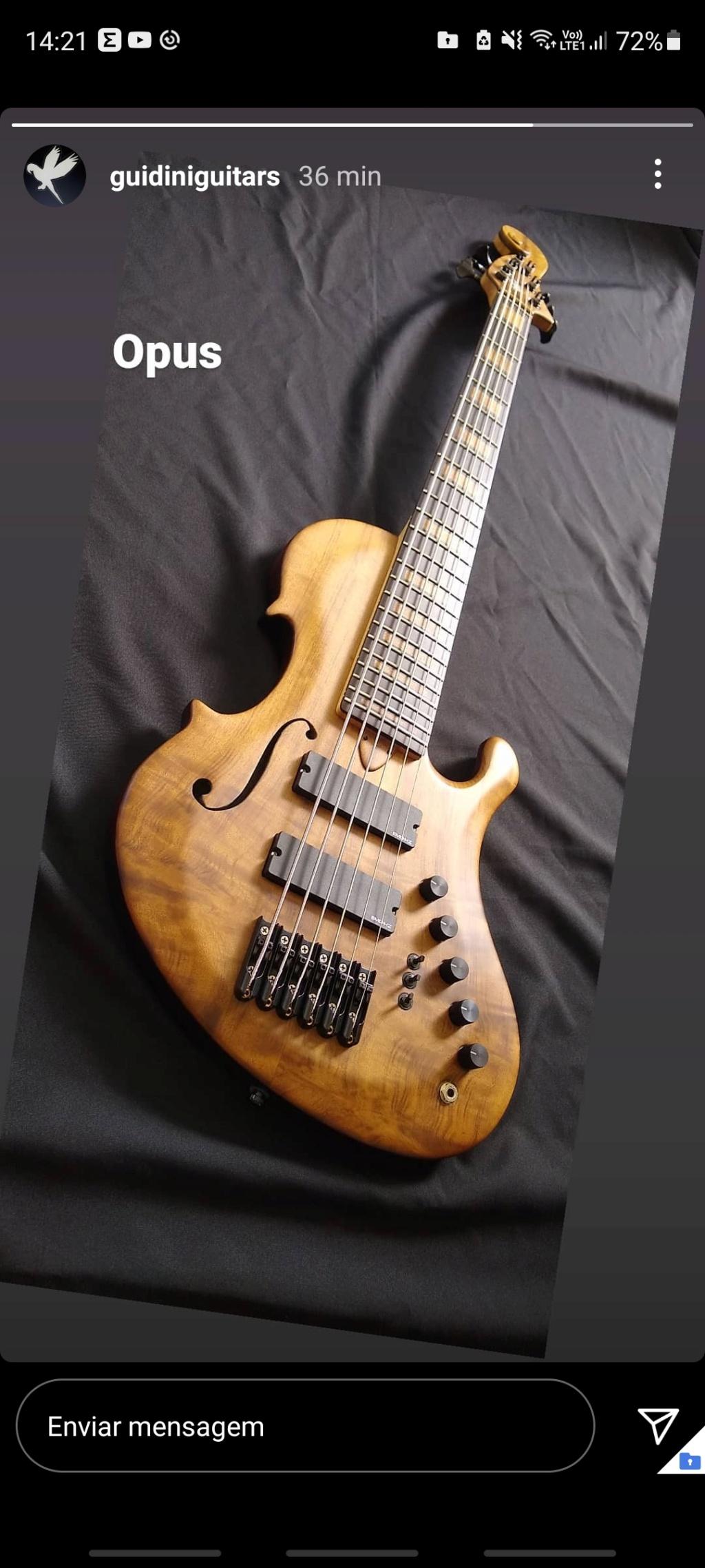 Projeto de baixo na Guidini Guitars (cancelado pela luthieria) - Página 6 Screen11